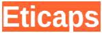 logo Eticaps_CEA_