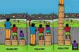 igualtat-equitat-realitat-300x199