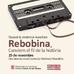 rebobina_jpg_901267117