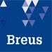 breus_1