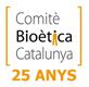 cbc-25-anys