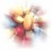 farmacovigilancia1
