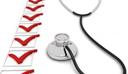 proteccio-dades-mediques
