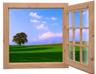 finestra_1
