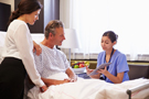 comunicacio_errors_pacients_web.jpg_1264985304