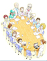 Ética_reunió