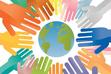 drets humans UNESCO