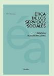 Ética Servicios Sociales