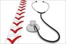 pràctiques clíniques