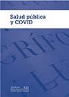 salud_publica i covid