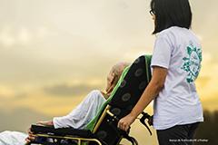 discapacitat i drets
